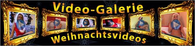 Sexcam Girls Video
